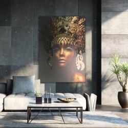 Selected Artworks | Crown...