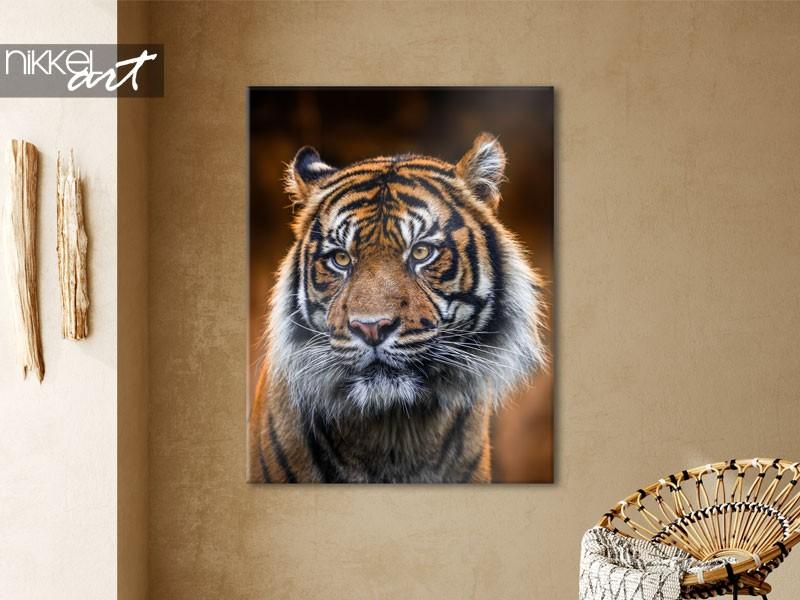 Kaufen und personalisieren Sie Ihre Fotoleinwand