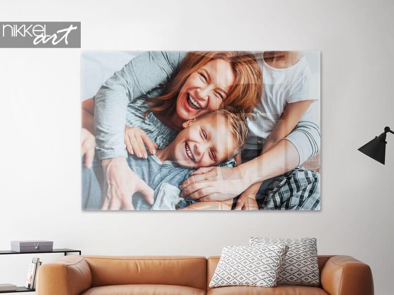 Personalisierte Muttertagsgeschenke met Foto