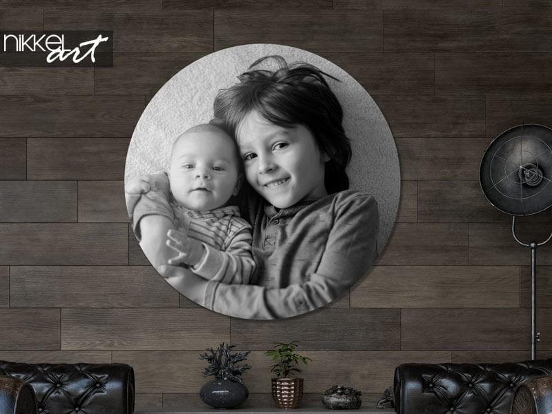 Vatertagstipp: Fotogeschenke für Väter, die es in sich haben