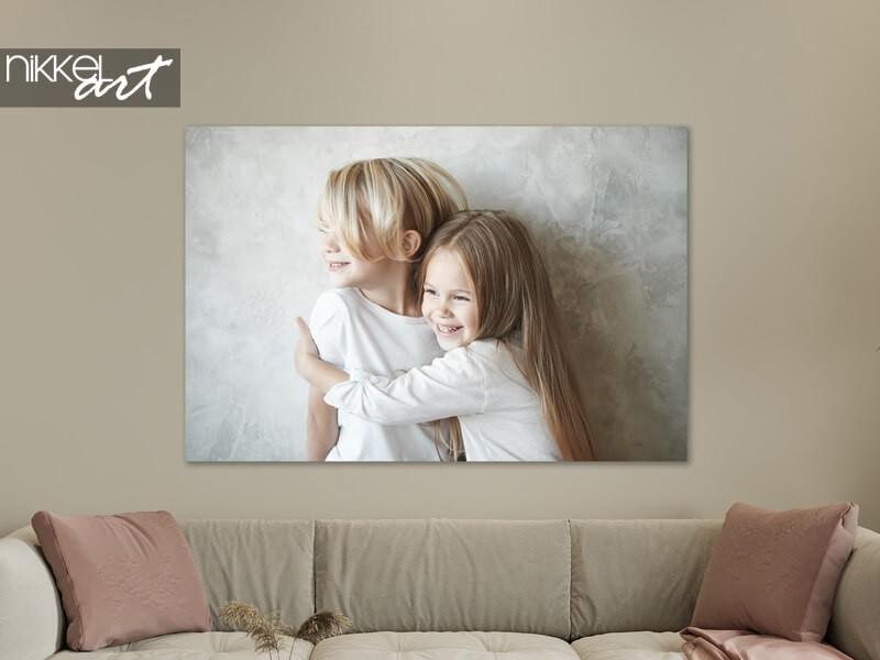 Machen Sie den Muttertag mit diesen Fotogeschenken zu etwas ganz Besonderem