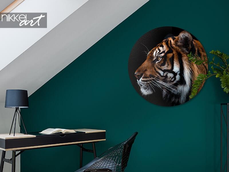 3 x deko-ideen für ihr heimbüro