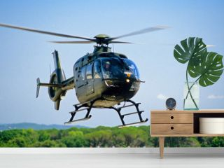 hélicoptère 6