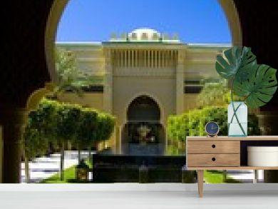 Mazagan Resort El Jadida