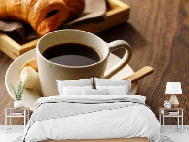 カフェ コーヒー cafe coffee