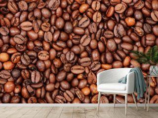 Chicchi di caffè  3