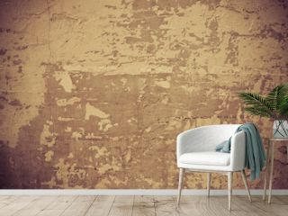 Great for textures and backgrounds - perfect background with spa