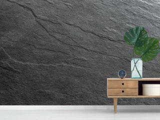 Dark stone background, stone texture