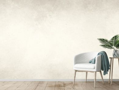 old white paper background, off white or beige color with faint vintage marbled texture