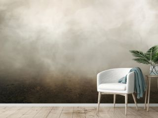Fog background