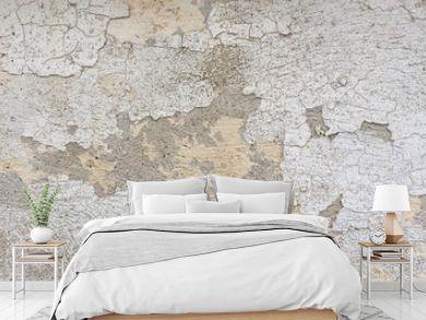 Grunge basement concrete, cement texture or background
