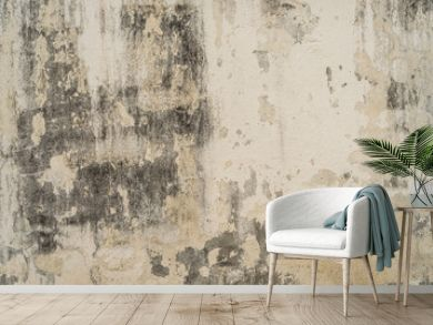 Grunge texture background. Can be use as background texture or wallpaper.
