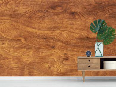 brown wood, wooden texture , dark wood background