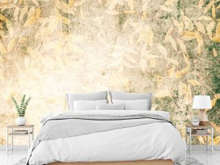 light cement texture. concrete abstract wallpaper.