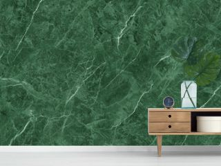 green quartz marble texture with high resolution.