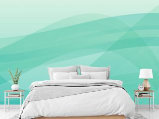 Abstract Tosca background with lines
