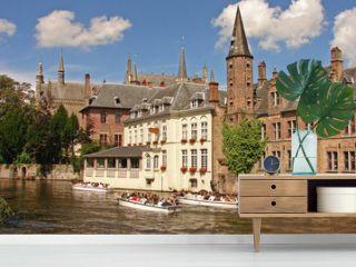 Brugge Kulturstädte