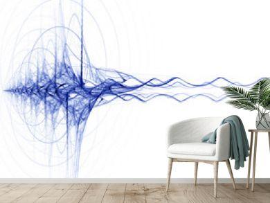 blue energy impulse