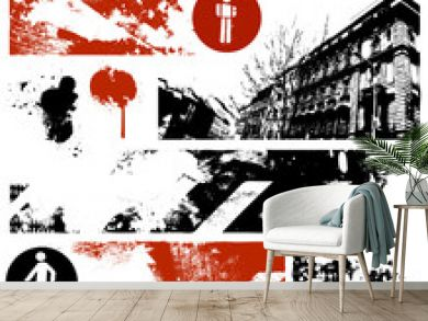 urban design elements