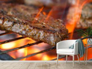 Grillen - barbecue
