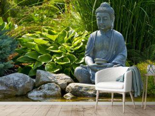 Japan Kultur Zen Buddismus