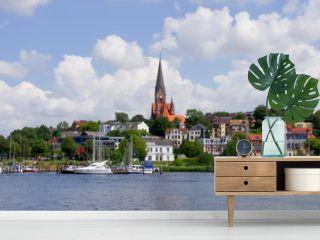 Flensburger Segelhafen