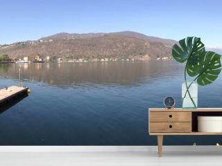 Lago a Varese