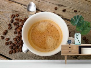 tasse de café 10082015