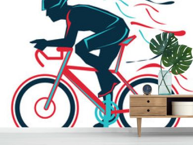 cycling, bycicle, sports