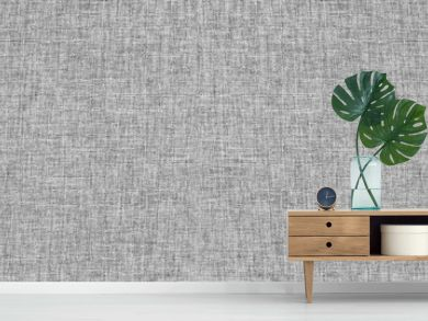 Large Seamless Fabric Texture
