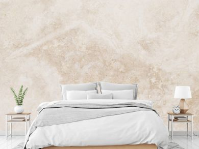 Beautiful high quality marble with a natural pattern.