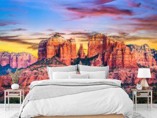 Sedona, Arizona, USA