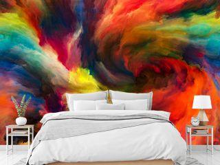 Beautiful Paint