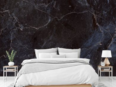 dark color marble texture, black marble background