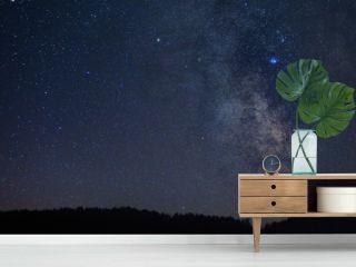 Milky way - Astro Photography