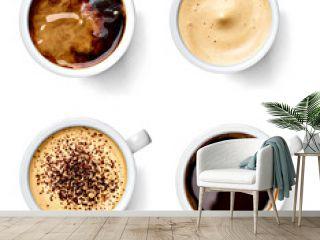 coffee cup drink espresso cafe mug cappuccino