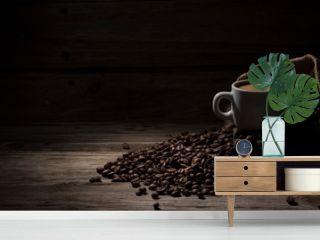 café clroscuro