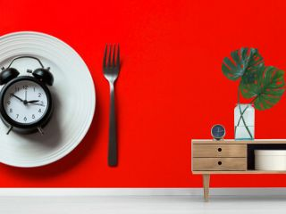 Meal time, restaurant opening hours, reservations, etc. 食事の時間、飲食店の営業時間、予約など