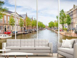 Amsterdam - Netherlands