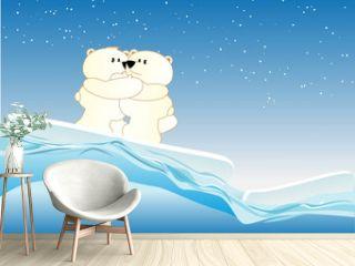 Icebears