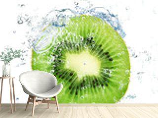 kiwi splash