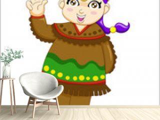 indiangirl