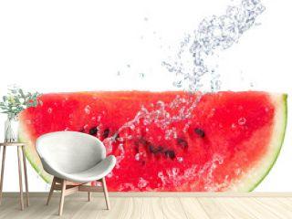 anguria splash