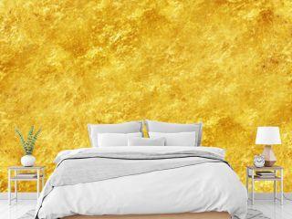 gold texture backglound