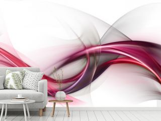 Elegant abstract design for your awesome ideas