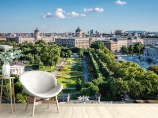 vienna austria capital travel