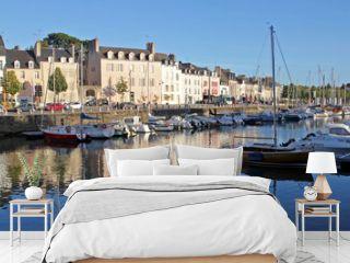 Bretagne 2 Vannes
