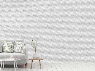 white fabric silk texture