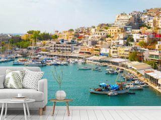 Piraeus, Athens, Greece