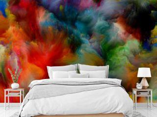 Illusions of Virtual Color
